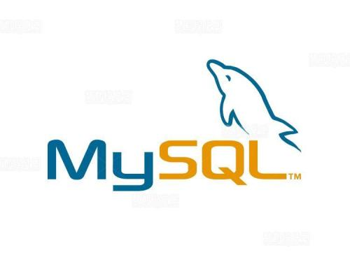 ERROR 2003 (HY000): Can't connect to MySQL server on '192.168.100.10' (113)