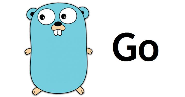 Go: go get golang.org/x/net 安装失败
