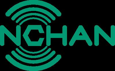 Nginx Nchan消息发布安装及使用