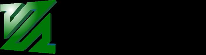 FFmpeg音视频转换