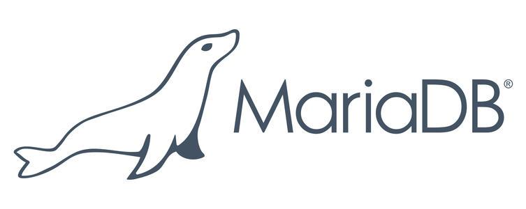 mariadb 主从配置、数据库切片、多主多从加汇总