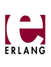 Centos7 Erlang Rebar3 安装使用